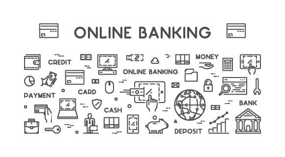 Как открыть счет иностранцу в банке за границей