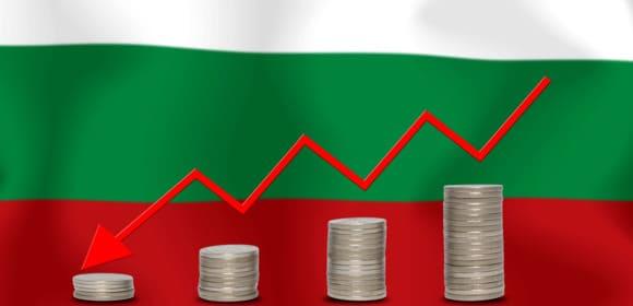Регистрация фирмы в болгарии гражданином россии кто может делать регистрацию для граждан снг